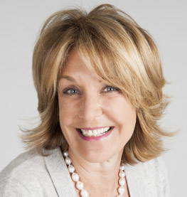 Linda Schlapfer